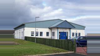 Primary Photo of Contact Centre/Office | South Del