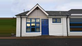 Primary Photo of Unit 1 Carloway Industrial Estate
