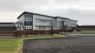 Primary Photo of Afton House Starlaw Business Park