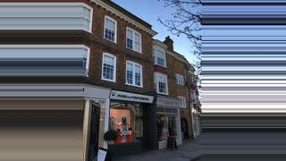 Primary Photo of 38B High Street, Wimbledon Village