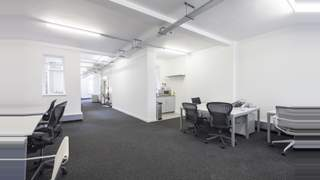 Primary Photo of 140 Shoreditch High Street | E1