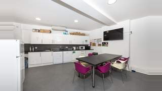 35 Catherine Place London SW1 picture No. 3