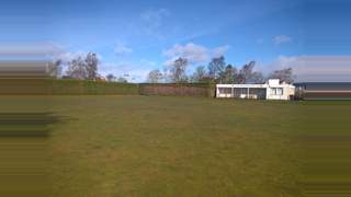 0.87 Ac. Development Site, Stirling picture No. 5