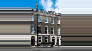 11 Gower Street picture No. 4