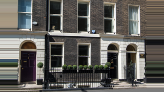 Primary Photo of 11 Gower Street