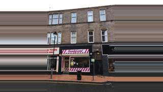 Primary Photo of  70  Mill Street Alloa FK10 1DY