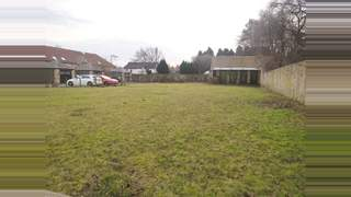 Primary Photo of 2 House Plots, Philpstoun