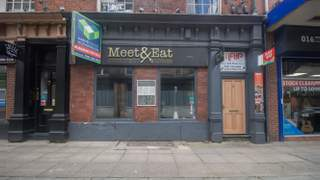 9 Broad Street picture No. 1