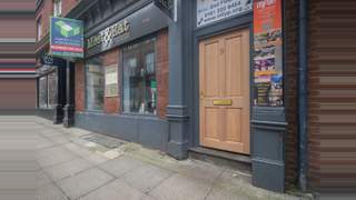 9 Broad Street picture No. 9