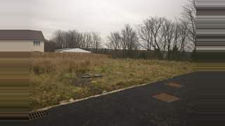 Primary Photo of Development Site   Annet Road Denny FK6 5LQ