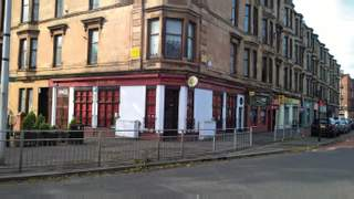 1121  Govan Road Glasgow G51 4RX picture No. 1