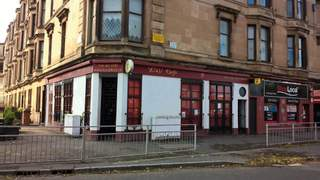 1121  Govan Road Glasgow G51 4RX picture No. 2