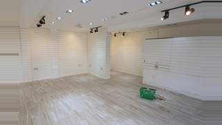 Retail/Showroom Premises picture No. 7