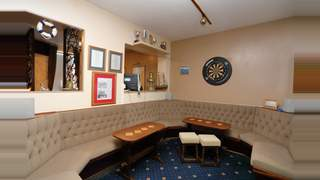 The Anchor Tavern 32  Marine Road Isle Of Bute PA20 0LL picture No. 4
