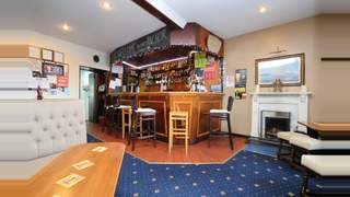The Anchor Tavern 32  Marine Road Isle Of Bute PA20 0LL picture No. 5