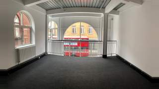148 Kings Cross Road picture No. 2