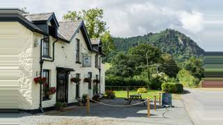 Primary Photo of The Admiral Rodney Inn