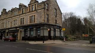 Visit the '84 Atholl Road Pitlochry, PH16 5BW' mini site