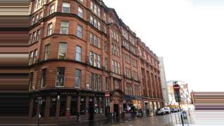 Primary Photo of  30  Bell Street Glasgow G1 1LG