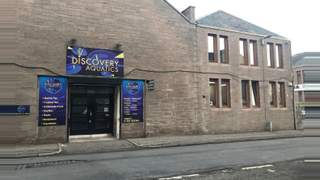Primary Photo of Unit 18 Manhattan Works, Dundee
