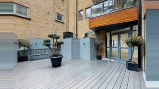 Hoxton Point, 6 Rufus Street, N1 picture No. 4