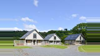 Mill Race Lodges picture No. 1