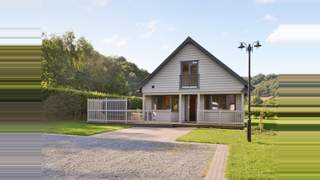Mill Race Lodges picture No. 3