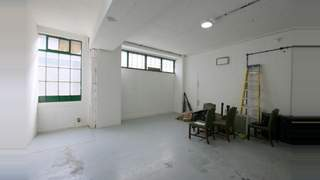 Primary Photo of Office/Workshop on Regents Canal