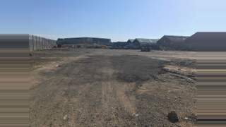 Primary Photo of Land At  3  Kyle Road Irvine KA12 8JF