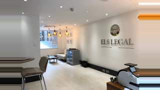 10-12 Ely Place, Midtown, EC1N picture No. 2