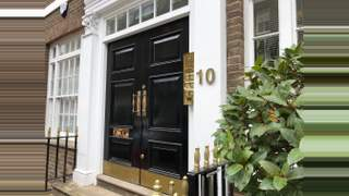 10-12 Ely Place, Midtown, EC1N picture No. 1