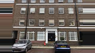 10-12 Ely Place, Midtown, EC1N picture No. 8