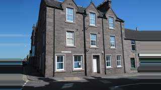 Primary Photo of 98 North Street Forfar
