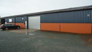 Primary Photo of UNIT 3B, RODENHURST BUSINESS PARK