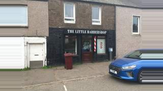 Primary Photo of  138  Liff Road Dundee DD2 2TS