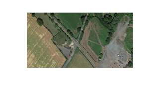 Primary Photo of Land at Four Crosses