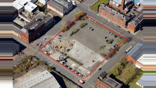 Land at Cook Street/Wallace Street picture No. 1