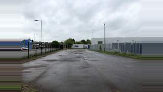 Lichfield Road Industrial Estate picture No. 1