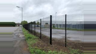 Lichfield Road Industrial Estate picture No. 3