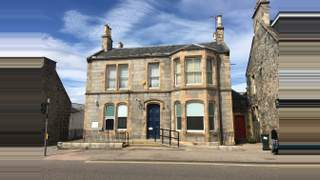 Primary Photo of 59 High Street | Grantown on Spey