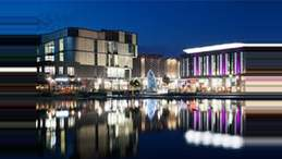 Prime Restaurant/Bar, Southwater picture No. 3