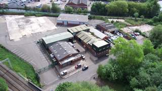 Marquin Engineering, Alma Street picture No. 3