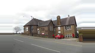 Unit 5 The Old Chapel, Skipton Road picture No. 1