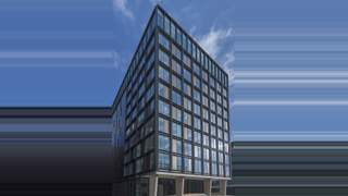 Primary Photo of St Pauls Place | Ground Office 1