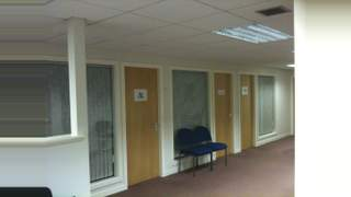 Mayfield Business Centre   Galston Road Hurlford KA1 5EX picture No. 2
