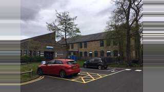 Houghton Health Centre picture No. 1