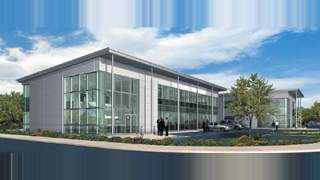 Primary Photo of Gosforth Business Park