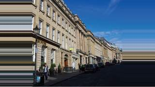 Grey Street picture No. 1