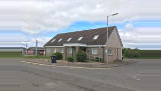 Primary Photo of Office   Carseview Road Forfar DD8 3NG