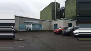 Primary Photo of Unit 4, 35 Harbour Road   Inverness